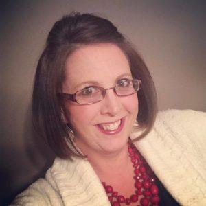 Heather Forrest, CPM - Midwife at Tulsa Birth Center